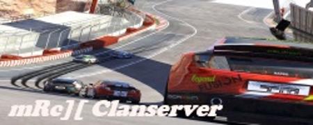 http://www.mrcclan.de/images/banner/TM2_server_banner_250xx.jpg
