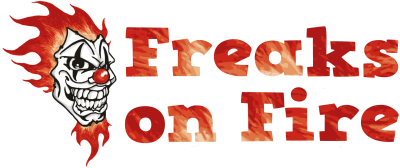 http://www.mrcclan.de/images/banner/freaks-on-fire-logo_2.png