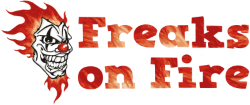 http://www.mrcclan.de/images/banner/freaks-on-fire-logo_2_250x100.png