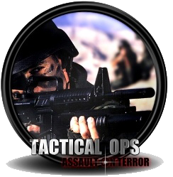 https://www.mrcclan.de/images/clanwar-screens/tactical_ops_assault_on_terror_mrc.png